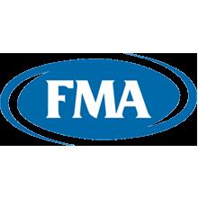 FMA Member