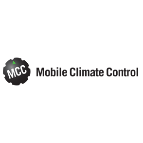 Logo for Mobile Climate Control
