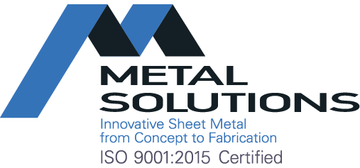 Metal Solutions, Inc.