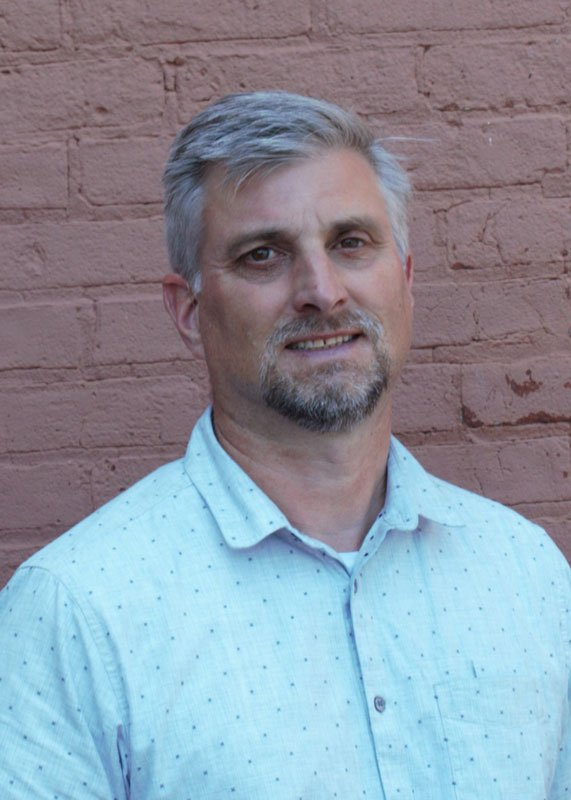 Metal Solutions Hires Stacy Sheppard as Project Manager